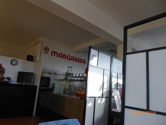 Margarida Restaurante照片
