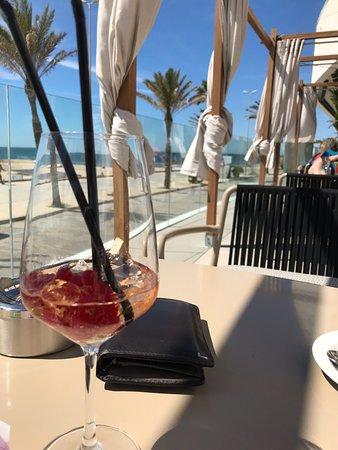 Hotel casa vilella sitges espagne voir les tarifs 11 avis et 146 photos - Casa vilella sitges ...