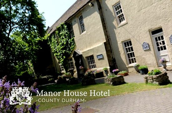 The Manor House Hotel 46 Durham Updated 2019 Prices Reviews
