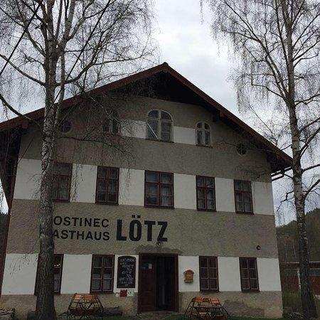 Lotz Pub