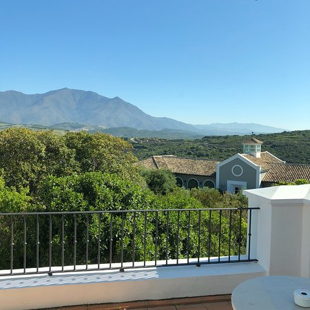 Finca Cortesin Hotel Golf & Spa ภาพถ่าย