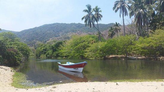 MiraMar Yelapa Photo