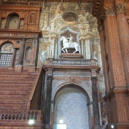 Teatro Farnese: photo1.jpg
