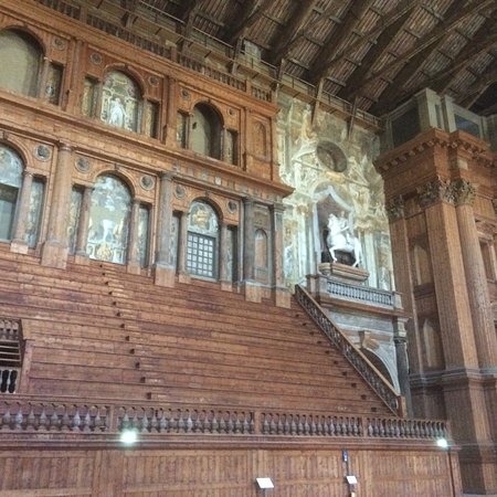 Teatro Farnese: photo2.jpg