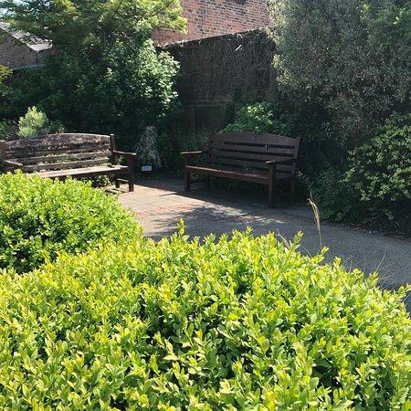 Coronation Garden照片