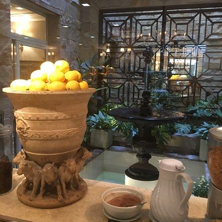 Huentala Hotel: photo1.jpg