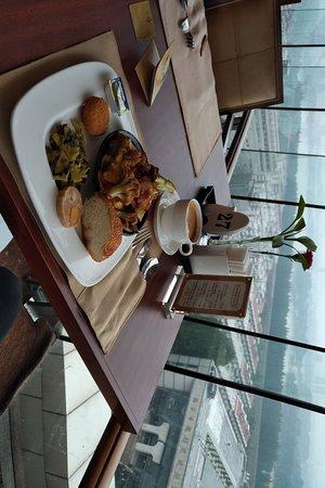 玄武饭店照片