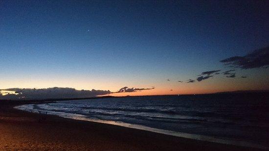 Noosa Main Beach照片
