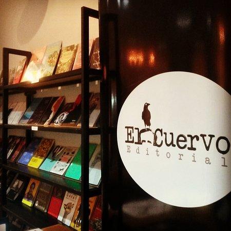 Sucre, Bolivie : Nao