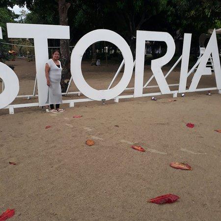 Astoria Palawan Photo