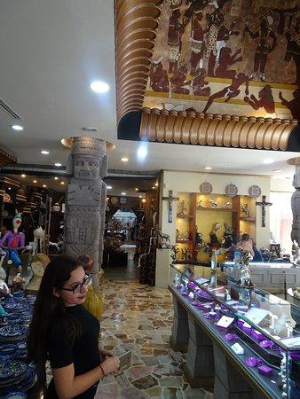 Casa Maya Image