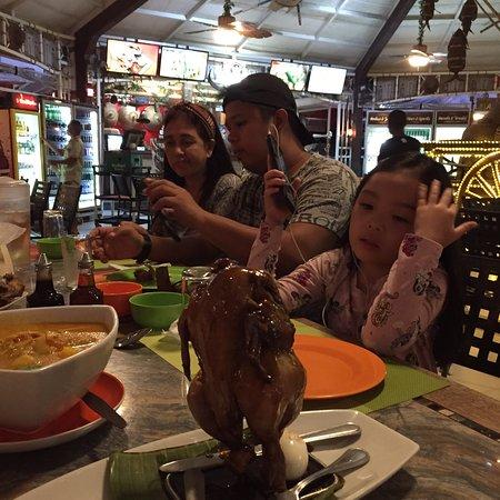 Matam-ih Authentic Kapampangan Cuisine Photo