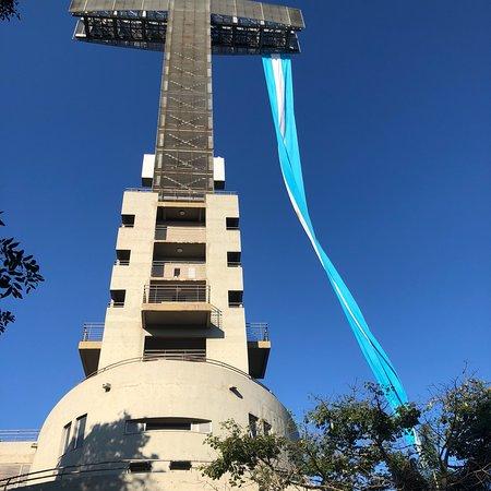 Santa Ana, Argentina: photo0.jpg