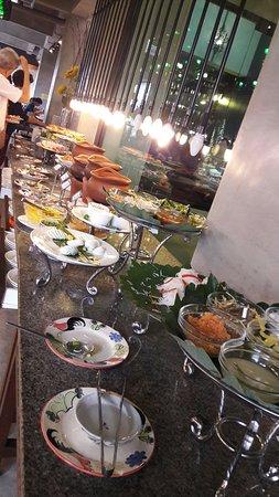 Canna Restaurant Image