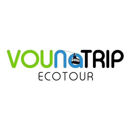 Vou Na Trip Ecotour