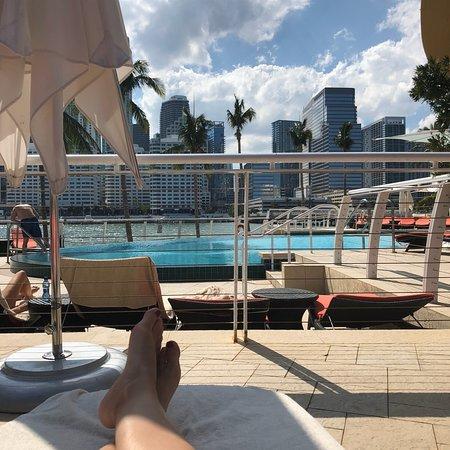 Mandarin Oriental, Miami ภาพถ่าย