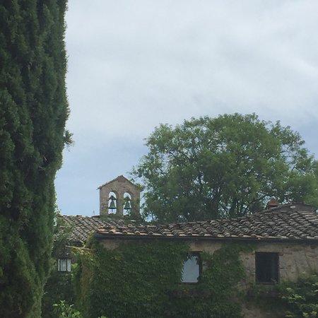 Ricavo, إيطاليا: photo8.jpg