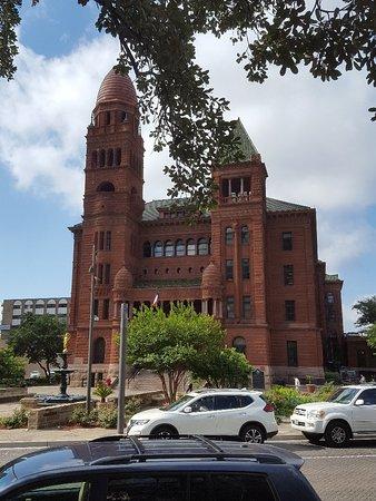 Bexar County Courthouse San Antonio Tripadvisor