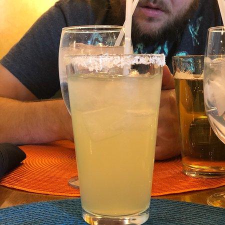 Inn At Santa Fe: photo2.jpg