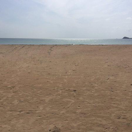 Nilaveli Beach ภาพถ่าย