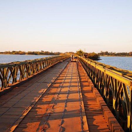 Ibera Wetlands, Argentyna: Esteros del Iberá