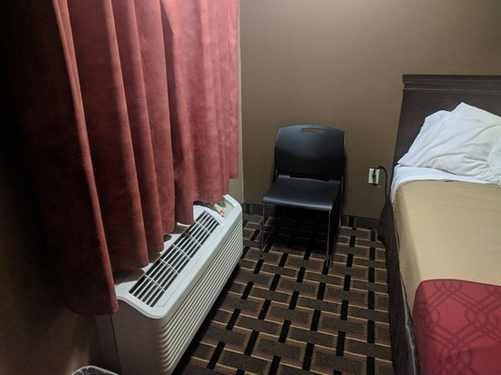 Econo Lodge 65 7 3 Updated 2018 Prices Hotel Reviews Richburg Sc Tripadvisor