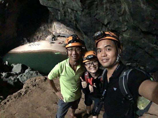 Oxalis Adventures Tours ภาพถ่าย