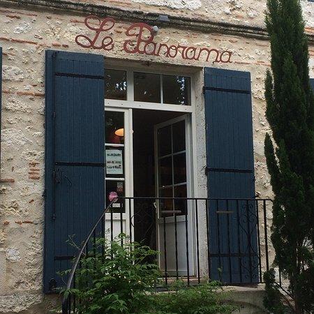 Le Panorama照片