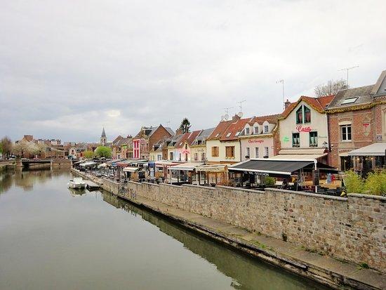 St-Leu: Saint-Leu