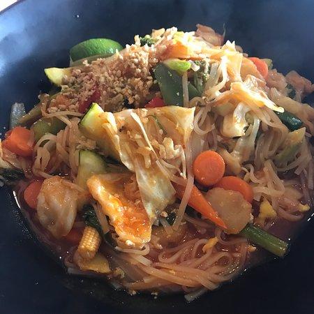 Song Phi Nong Thai Restaurant