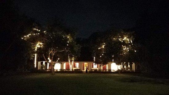 康提酒店照片