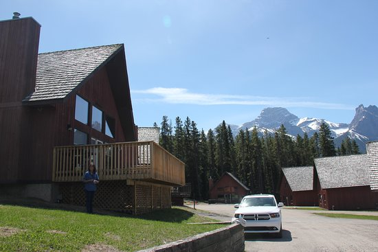 Banff Gate Mountain Resort Updated 2018 Prices Reviews