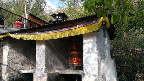 Muktinath, Nepal: IMG_20180526_165039_large.jpg