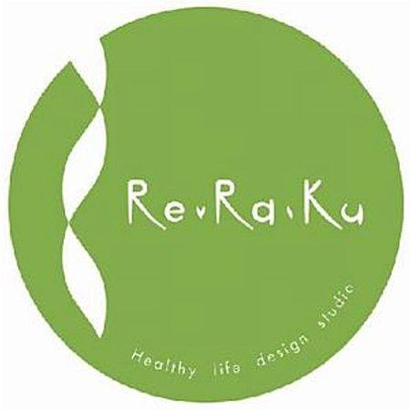Re Ra Ku Seibu Shinjuku Pepe: Re.Ra.Kuはマッサージを超えたストレッチとして新宿・池袋・渋谷など東京を中心に関東で190店舗以上のリラクゼーションサロンを展開しております