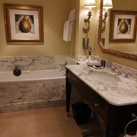 โรงแรมเดอะเทเบิ้ล เบย์ ภาพถ่าย
