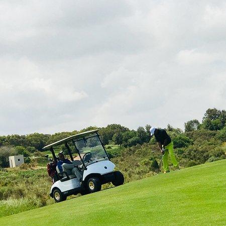 Mazagan Beach & Golf Resort Photo