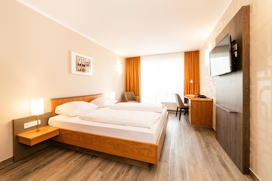 Hotel Spree-idyll照片