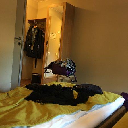 Anker Hotel ภาพถ่าย