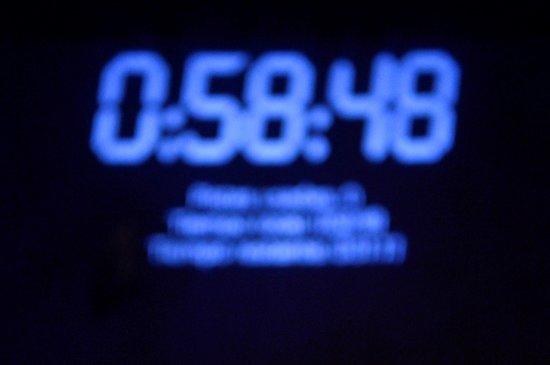 Enigmata Escape Room : Tienes 60 minutos para completar la misión y salir