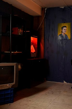 Enigmata Escape Room: Objetos hechizados y rituales antiguos en una noche tormentosa