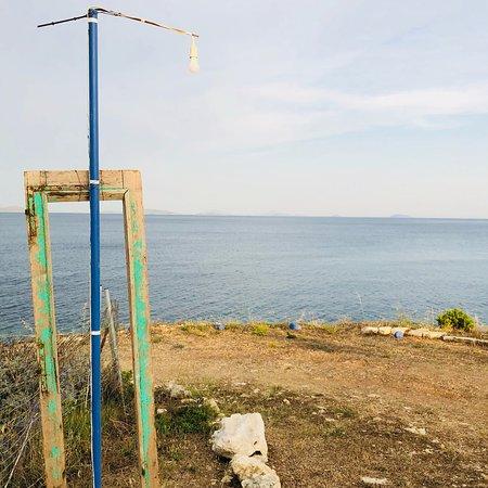 Kastos Island, Greece: photo3.jpg