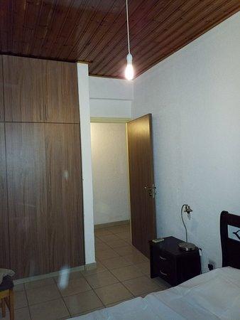 Palm Sea Hotel Apartments 2 Photo