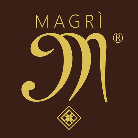 写真Bar Magrì枚