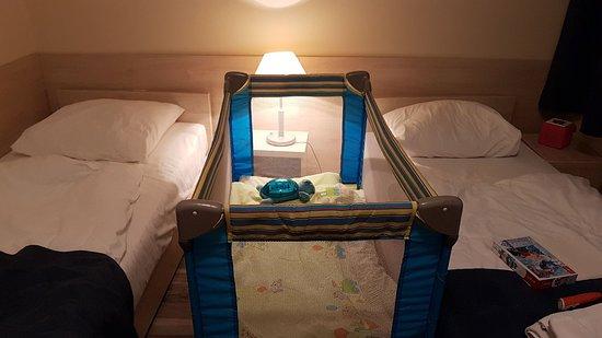 Hotel Nest: IMG-20180530-WA0007_large.jpg