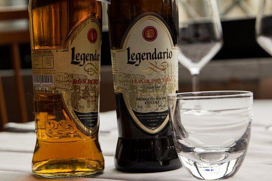 Ippopotamus mm di Viale Roma: rum come dopo cena