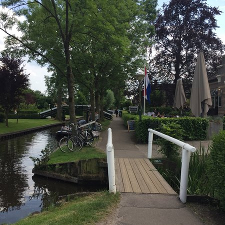 写真Vakantiepark Giethoorn枚