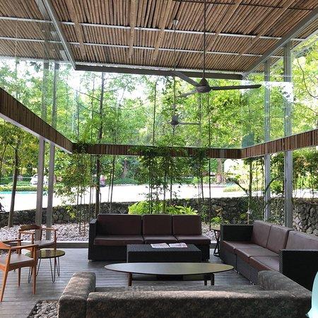 Gerik, Malezya: photo4.jpg
