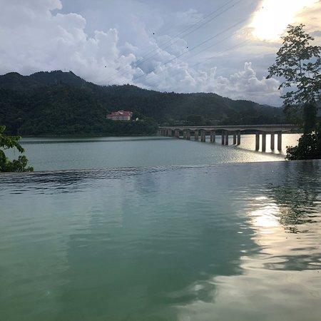 Gerik, Malezya: photo5.jpg