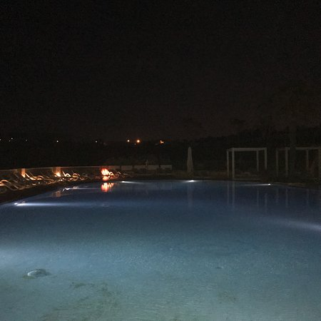 Salini Resort ภาพถ่าย