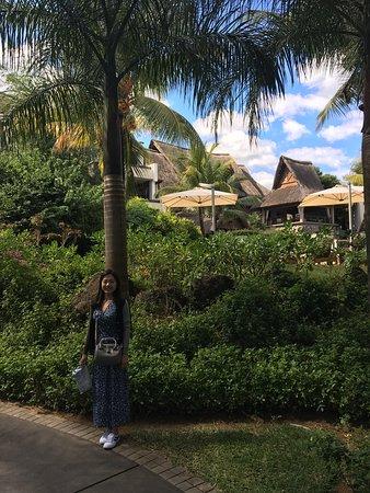 โรงแรมอังศนาบาลัคลาวา ภาพถ่าย